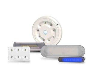 LED Innenleuchten