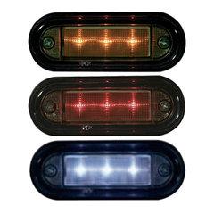 LED Markering 24V