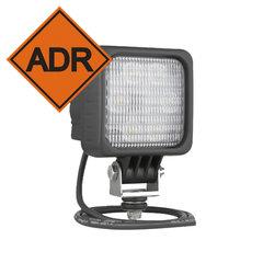 ADR LED Arbeitsscheinwerfer