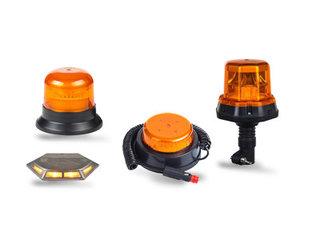 Horpol LED Rundumkennleuchte