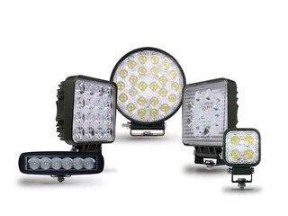 Basic LED Arbeitsscheinwerfer