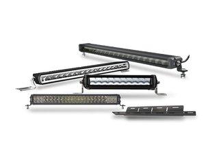 LED Lightbars