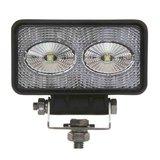 20W LED Arbeitsscheinwerfer 90º 2000LM_