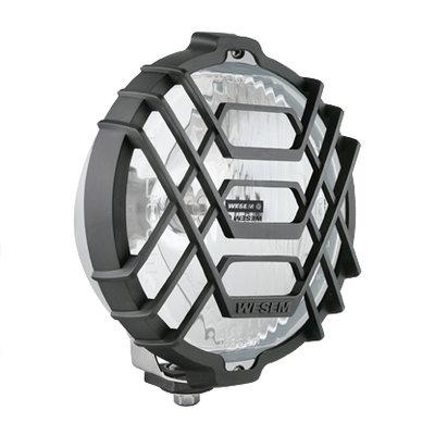 Wesem HO3 Halogen Fernscheinwerfer (Chrom)