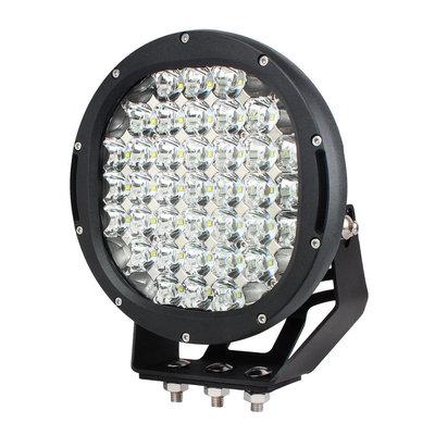 185W LED Fernscheinwerfer