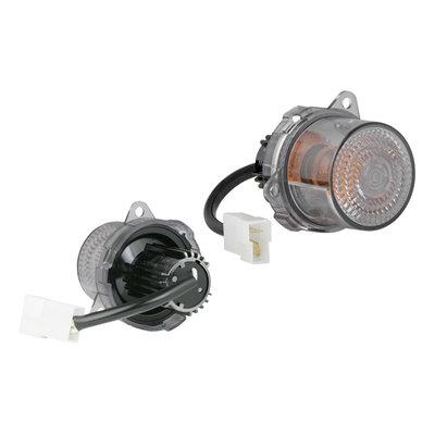 Modul Lampe (Blinklicht)