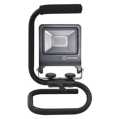 LEDVANCE 20W LED WorkLight 230V Mit Tragegriff