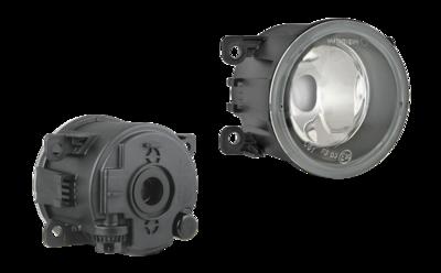 HO5 Halogen Nebelscheinwerfer