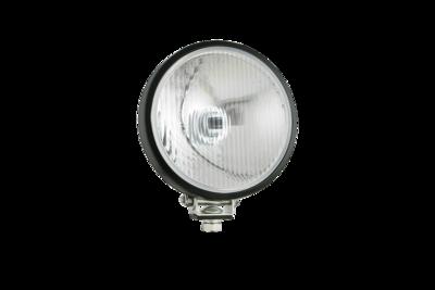 0610 Halogen Fernscheinwerfer