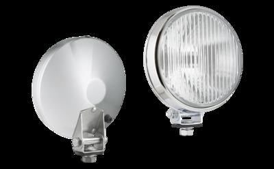 0611 Halogen Fernscheinwerfer