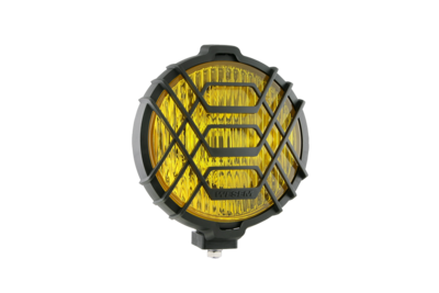 HO1 Universele Halogen Nebelscheinwerfer Gelb