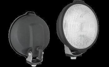 H02 Halogen Nebelscheinwerfer