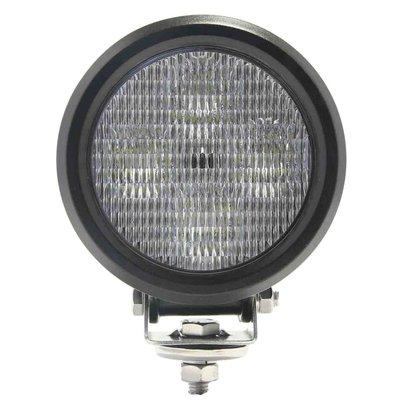 40W LED Work Lamp 60° 3600LM