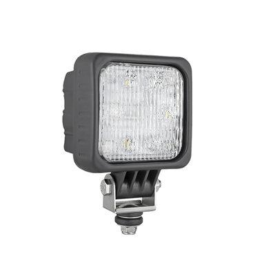 LED Arbeitsscheinwerfer Breitstrahler 800LM