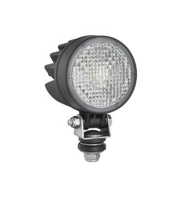 LED Arbeitsscheinwerfer mit Eingebautem Deutsch-DT Stecker