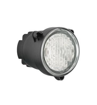 Wesem LED Arbeitsscheinwefer Einbau (3 Bolzen Version)
