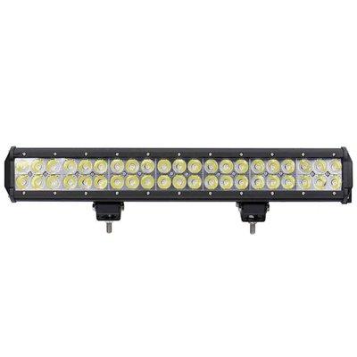 126W LED Lightbar Fernscheinwerfer