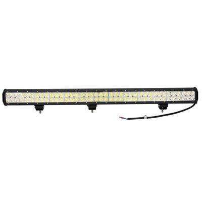 234W LED Lightbar Fernscheinwerfer