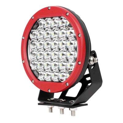96W LED Spot Light