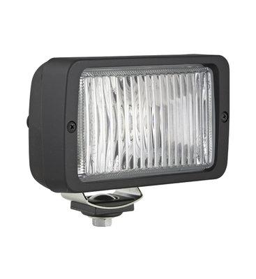 Halogen Nebelscheinwerfer HP3