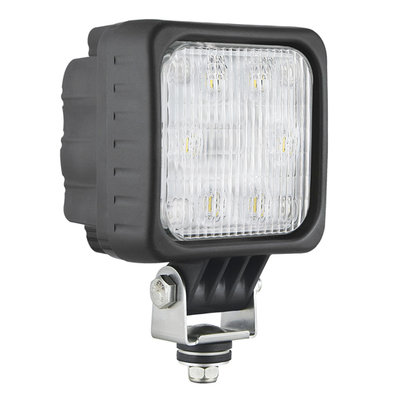 LED achteruitrijlamp
