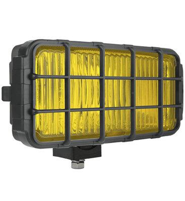 HP2 Halogen Nebelscheinwerfer Gelb