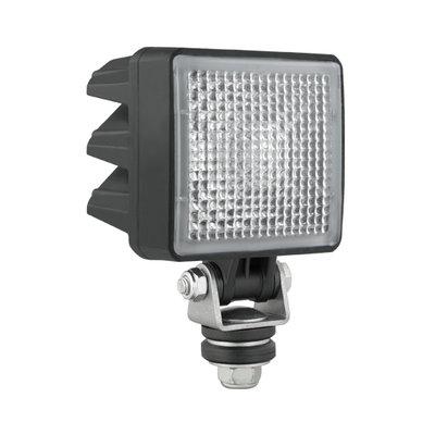 Wesem LED Arbeitscheinwerfer CRK1