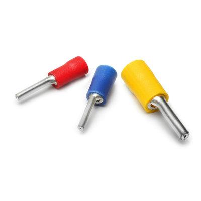Isolierte Stifte