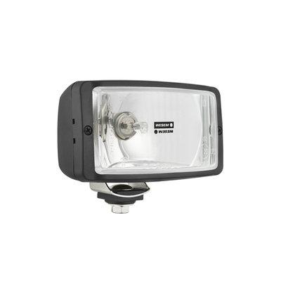HM2 Halogen Fernscheinwerfer