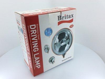 Britax Verstraler L28.01.24