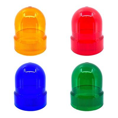 Ersatzlinse Für Dasteri 420 Rundumkennleuchte