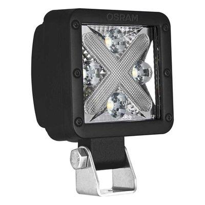 Osram LED Arbeitsscheinwerfer Cube MX85-SP