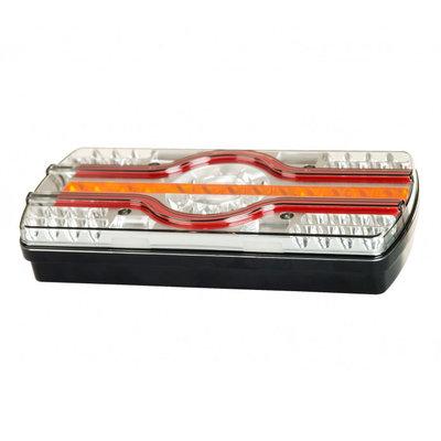 Horpol LED Rücklicht Left EMA LZD 2541