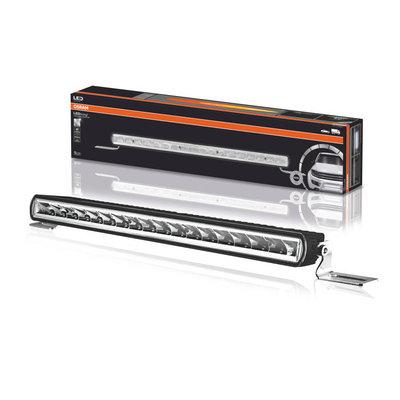 Osram LED Zusatzscheinwerfer Combi Slim SX500-CB 56cm