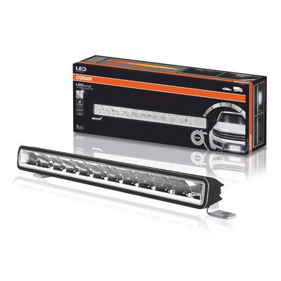Osram LED Zusatzscheinwerfer Combi Slim SX300-CB 35cm