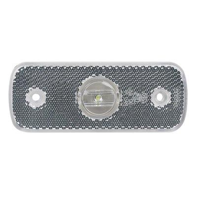 LED Front Markierungsleuchte 24V