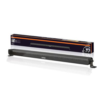 Osram LED Lightbar Kombi FX1000-CB SM 107CM