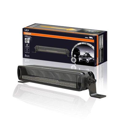Osram LED Lightbar + Positionslicht MX-250CB 36CM