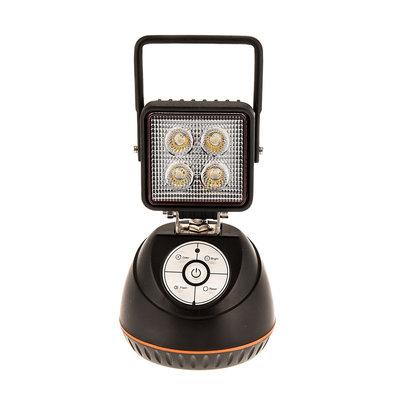 LED Arbeitslampe Mit Magnet Model 2020