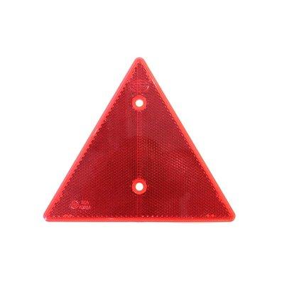 Dreieckreflektor-Oberflächenmontage