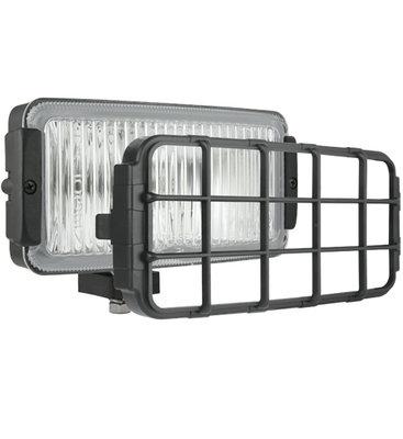 HP2 Halogen Nebelscheinwerfer