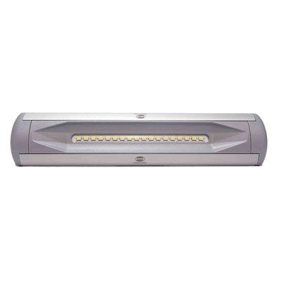 LED Innenbeleuchtung 28,6CM High Power