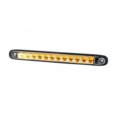 Horpol LED Dynamischer Blinker Slim Design LKD 2249
