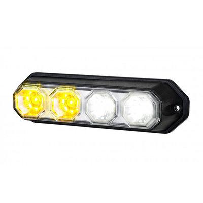 Horpol LED Frontleuchte Kompakt LZD 2265
