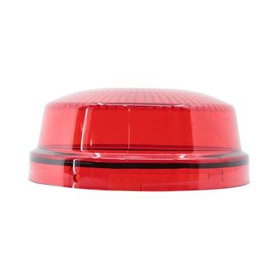 Rot Lens für 470-serie Dasteri