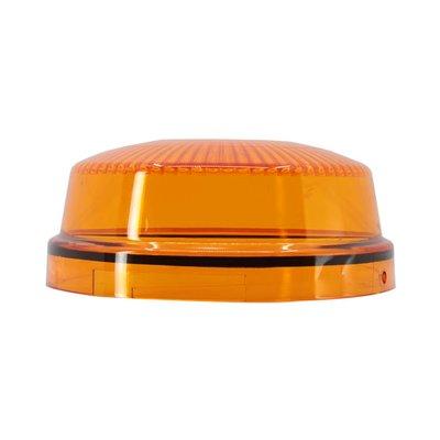 Orange Lens für 470-serie Dasteri