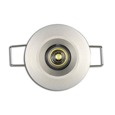 LED-Innenleuchte Einbau 1-Led