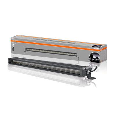 Osram LED Lightbar Spot VX500-SP 53cm