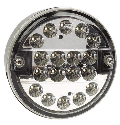 LED-Rückfahrlampe 9-33V
