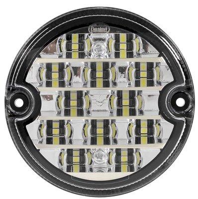 LED Rückfahrlicht 9-33V